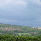Sth_Caradon_landscape_views-009